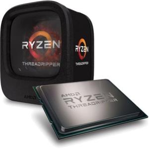 AMD Ryzen Threadripper 1920X 3.5GHz TR4