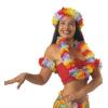 Carneval Hawaii szett 4 db-os - CARNEVAL 46840