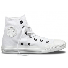 Converse Chuck Taylor All Star Classic Colour W