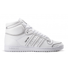 ADIDAS ORIGINALS adidas Top Ten Hi M