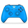 Microsoft Xbox One vezeték nélküli kontroller - Kék (WL3-00020)