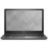 Dell Vostro 5568 N023VN5568EMEA01_1801_HOM