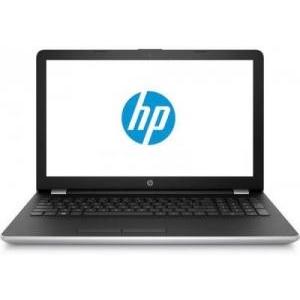 HP 15-bs008nh 2GH32EA