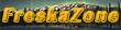 FreskaZone Taktikai - Outdoor - Munkaruházati Webáruház