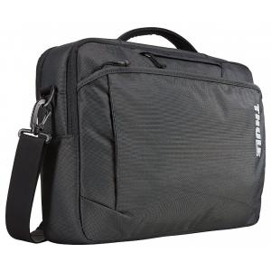 """Thule TSSB-316 Subterra 15.6"""" PC laptop táska (fekete) TSSB-316"""