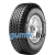 GOODYEAR Wrangler All-Terrain Adventure ( 225/75 R16 104T XL )