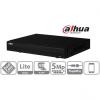 Dahua NVR4116H NVR, 16 csatorna, H264+, 80Mbps rögzítési sávszélesség, HDMI+VGA, 2xUSB, 1x Sata