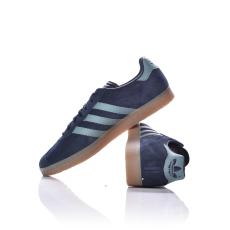 Adidas Gazelle Super férfi edzőcipő kék 42