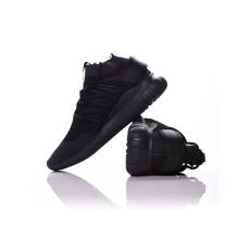 Adidas Tubular Nova Pk férfi edzőcipő fekete 44