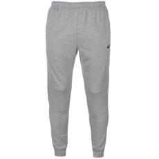 Nike Dri Fit Tapered férfi melegítő alsó szürke S