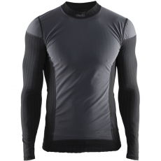 Craft Active Extreme 2.0 WS Shirt M - L