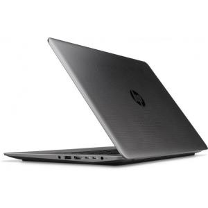 HP ZBook Studio G3 T7W01EA