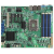 Intel SERVER BOARD DBS1200SPLR DBS1200SPLR