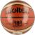 Molten lapda do kosárlapda Molten BGL7X-E7T EuroBasket 2017