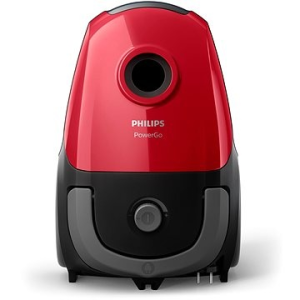 Philips FC8243/09