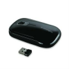 Kensington Slimblade Wireless Laser K72334EU