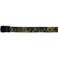 MFH 22553 30 mm széles, 130 cm hosszú Taktikai Öv - Több színben!