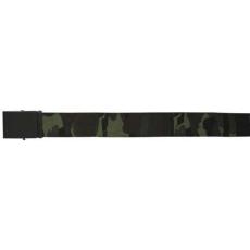 MFH 22573 4,5 cm széles 130 cm hosszú Taktikai ÖV- Több színben!