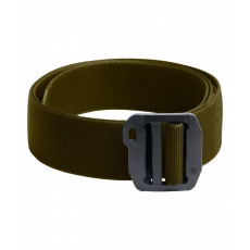"FIRST TACTICAL BDU Belt 1.75"" - Barna"