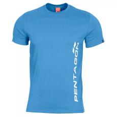 K09012pv Pentagon Vertical taktikai póló - Több színben!