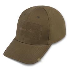 Pentagon K13031 BB cap Raptor taktikai Baseball sapka - Több színben!