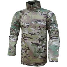 VIPER VSHIW Tactical Warrior Shirt Taktikai Ing - Több színben!
