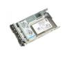 """Dell 3.5"""" 1.2TB 15000rpm SAS 400-AJPC"""