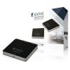 König 5 GHz Vezeték Nélküli HDMI Jeltovábbító 1080p / 3D - Tartomány 30 m König kn-wlhdmi10