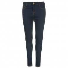 Lee Cooper női jeggings - Light Wash - Lee Cooper Cooper Jean Jeggings