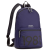 Guess Hátizsák GUESS - Tech Backpack HM6115 NYL73 BLT