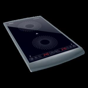 Sencor SCP 5404GY