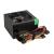 Kolink tápegység Core 300W 12cm ATX BOX 80+, Tápkábel nélkül