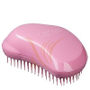 Tangle Teezer Tangle Teezer The Original Disney Princess Hajkefe