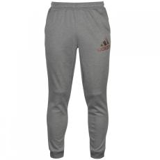 Adidas Comm polár nadrág férfi