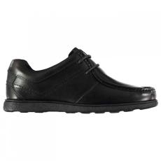 Kangol Farham Lace férfi cipő