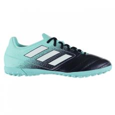 Adidas Ace 17.4 férfi műfüves focicipő