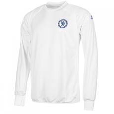 Adidas Chelsea melegítő felső férfi