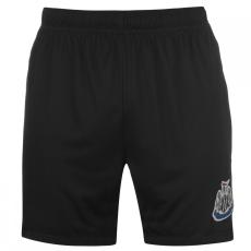 Team Newcastle United rövidnadrág férfi