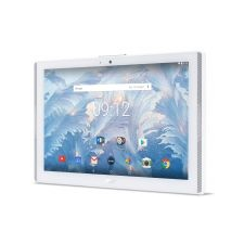 Acer Iconia B3-A40FHD-K52Y NT.LE2EE.001 tablet pc
