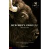 John Williams : Butcher's Crossing