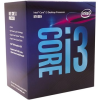 Intel Core i3-8100 3.6GHz LGA1151