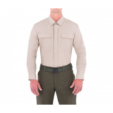 FIRST TACTICAL Specialist Long BDU ing - Khaki - S