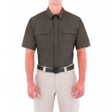 FIRST TACTICAL Tactix Series Short BDU ing - Olivazöld - M