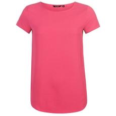 Golddigga női póló - Golddigga Crimped T Shirt Ladies