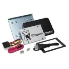 Kingston SSDNow UV400 Bundle 240GB SATA 3 SUV400S3B7A/240G memória (ram)