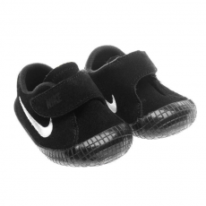 Nike baba cipő - Nike Waffle Baby Shoes