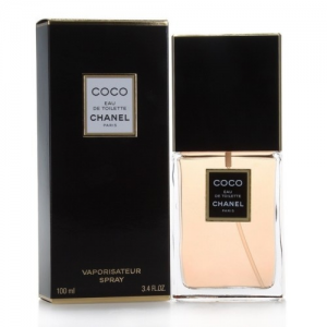 Chanel Coco Chanel EDT 100 ml