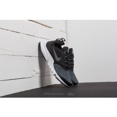 Nike Presto Fly SE (GS) Black/ Anthracite-Cool Grey