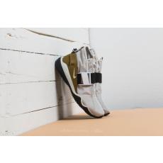 Nike Komyuter SE Light Bone/ Summit White-Black