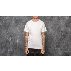 HUF 3 Pack Tee Assorted
